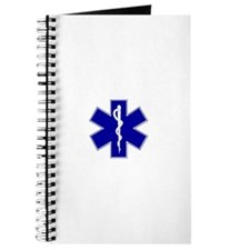 star of life Journal