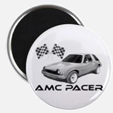 Unique Amc Magnet