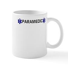 PARAMEDIC Mugs