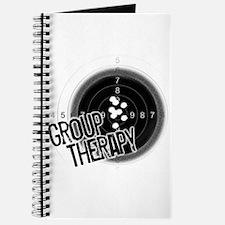 Cute Group Journal
