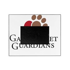 Basic GPG design Picture Frame