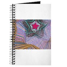 The art star Journal
