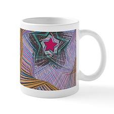 The art star Mugs