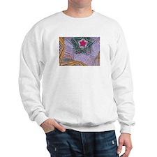 The art star Sweatshirt