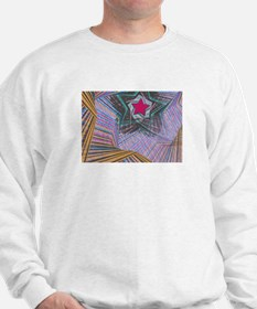 The art star Sweatshirt