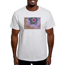 The art star T-Shirt