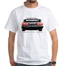 Unique Tuners Shirt