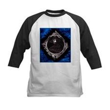Phantom (Blue) ~ Tee
