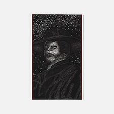 Phantom of the Opera ~Angel of the Night 3'x5' Are
