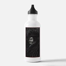 Cool Opera ghost Water Bottle