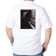 Phans don't die + 'Requiem' ~ T-Shirt
