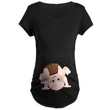 MacDuff Baby T-Shirt