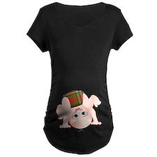 MacGill Baby T-Shirt