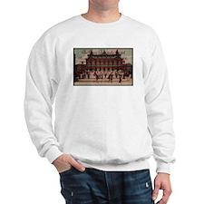 Paris Opera ~ Sweatshirt