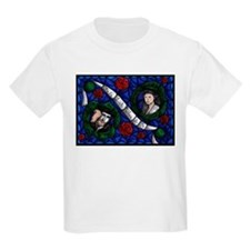 'Fate Links Thee to Me' ~ T-Shirt