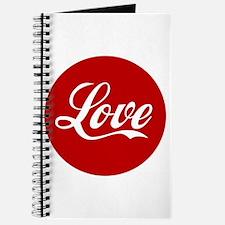 Enjoylove Journal