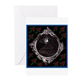 Phantom opera Greeting Cards (10 Pack)