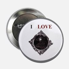 """I love (the Phantom) 2.25"""" Button"""