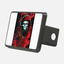 Red Death Phantom of the Opera.jpg Hitch Cover