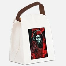 Red Death Phantom of the Opera.jpg Canvas Lunch Ba
