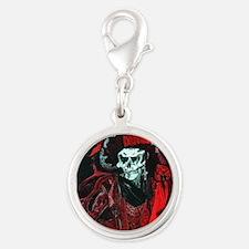 Red Death Phantom of the Opera.jpg Charms