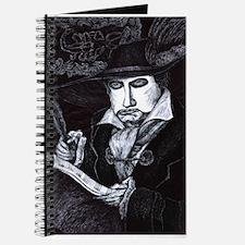 Phantom of the Opera ~ Missa Solemnis Journal