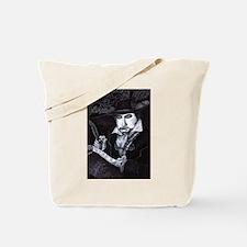 Phantom of the Opera ~ Missa Solemnis Tote Bag