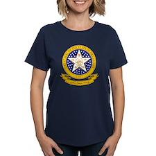 Oklahoma Seal T-Shirt