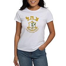 IDF-2BLK2 T-Shirt