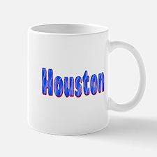 Houston Lightning Mugs