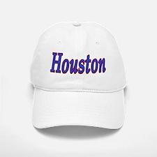 Houston Sports Baseball Baseball Baseball Cap