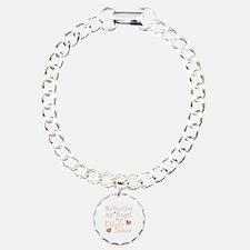 Personalize Kidney Donor Bracelet