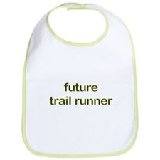 Future Trailrun Yellow Bib
