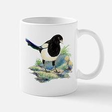magpie3 Mugs