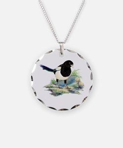 magpies jewelry magpies designs on jewelry cheap
