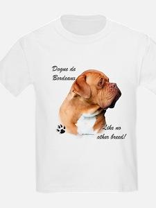 Dogue Breed T-Shirt