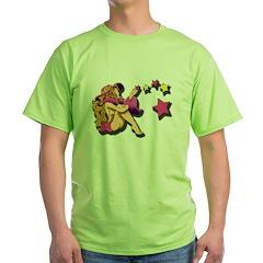Snowflake Fairy T-Shirt