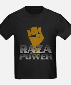 Raza Power Fist T
