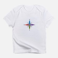 Directions Infant T-Shirt