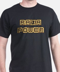 Raza Power Undercover T-Shirt
