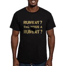 Runway3 T-Shirt