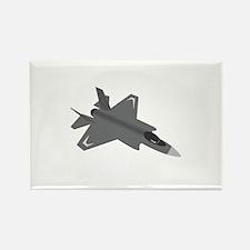 F-35 Lightning II Magnets