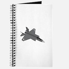 F-35 Lightning II Journal