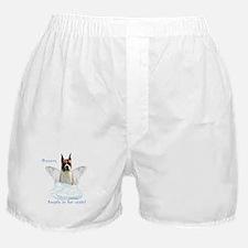 Boxer Angel Boxer Shorts