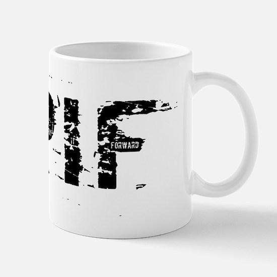 Pay It Forward Mugs