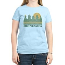 Funny Minneapolis T-Shirt