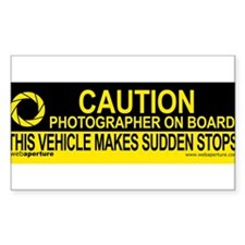 bumper_sticker_full_bleed Decal