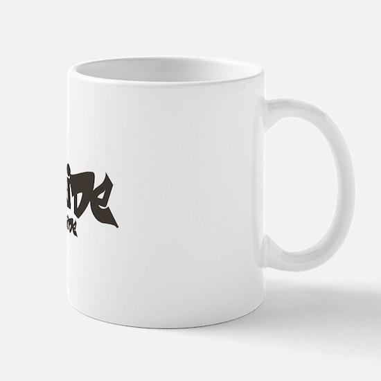 Westside! Mug