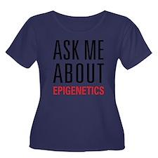 Epigenet T