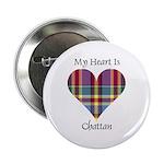 Heart - Chattan 2.25